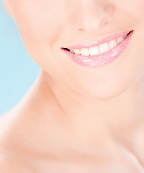 Ortodonzia Neuromiofasciale