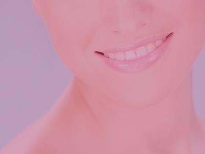 Ortodonzia NeuromiofascialeH