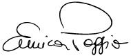 firma-poggio